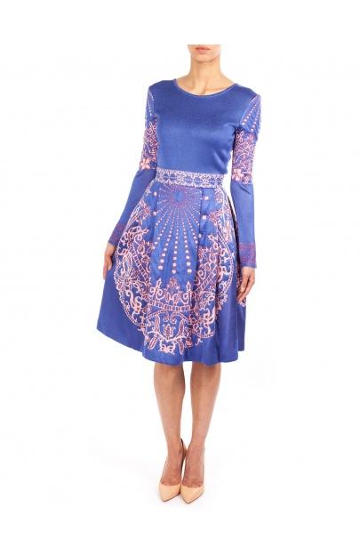 Kukla Dress