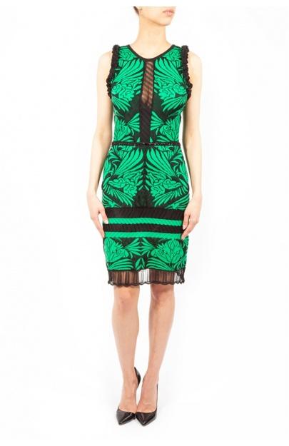 Erita Dress