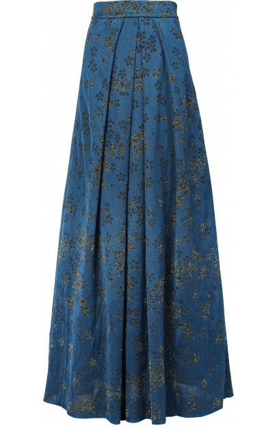 Isabella Skirt