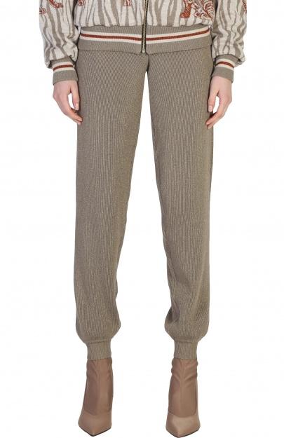 Charlie Lounge Pants