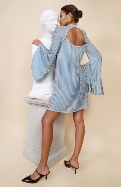 Ronni Dress