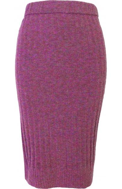 Caity Skirt