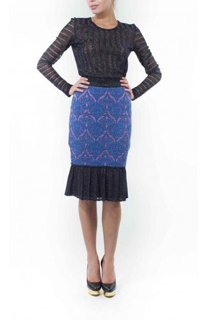 Bosphoros Skirt