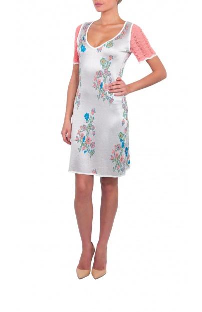 Ume Dress