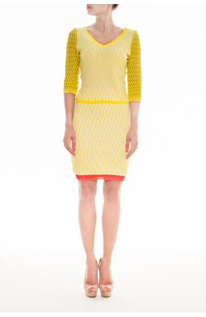 Misao Skirt