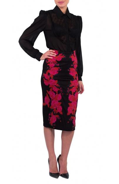 Kalinka Skirt
